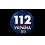 OLL-TV 112 Україна HD