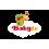 OLL-TV Baby TV