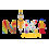 OLL-TV NIKI Junior HD