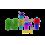 OLL-TV NIKI Kids HD