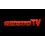 OLL-TV Малятко TV