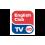 OLL-TV English Club TV HD