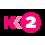 OLL-TV К2