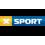 OLL-TV Xsport