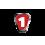 OLL-TV Первый автомобильный HD