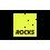 OLL-TV MTV Rocks