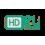 OLL-TV Eu.Music HD