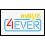 OLL-TV 4ever music