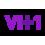 OLL-TV VH1