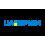 OLL-TV UA: Крим