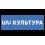 OLL-TV UA:Культура