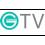 OLL-TV Genuine TV HD
