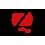 OLL-TV ZIK HD