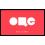 OLL-TV ОЦЕ HD