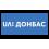 OLL-TV UA:Донбас
