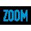 OLL-TV Zoom