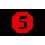 OLL-TV 5 Канал