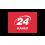 OLL-TV Телеканал 24 HD