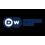 OLL-TV Deutsche Welle (Deutsch)