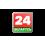 OLL-TV Беларусь 24