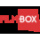 OLL-TV FilmBox