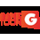 OLL-TV Gametoon box