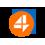 OLL-TV Четвертий канал