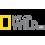 OLL-TV Nat Geo Wild HD