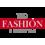 OLL-TV HD Fashion & Lifestyle