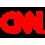 OLL-TV CNN