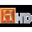OLL-TV History HD