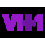 OLL-TV VH1 Europe