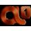 OLL-TV А-медиатека 1