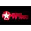 OLL-TV TV1000 Action HD