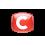 OLL-TV СТБ HD