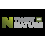 OLL-TV Viasat Nature/History HD