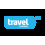 OLL-TV Travel Channel HD