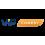 OLL-TV ViP Comedy HD