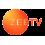 OLL-TV ZEE TV