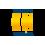 OLL-TV Україна HD