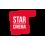 OLL-TV Star Cinema HD