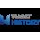 OLL-TV Viasat History