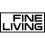 OLL-TV Fine Living