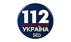 112 Україна HD