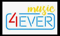 4ever music HD