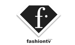 Fashion TV Ukraine