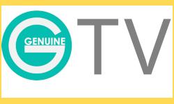 Genuine TV HD