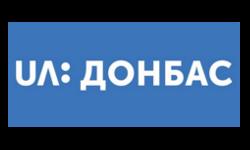 UA:Донбас