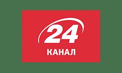 Телеканал 24 HD