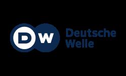 Deutsche Welle (Deutsch)